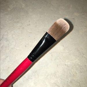 🔴 Smashbox #13 Foundation /Concealer brush